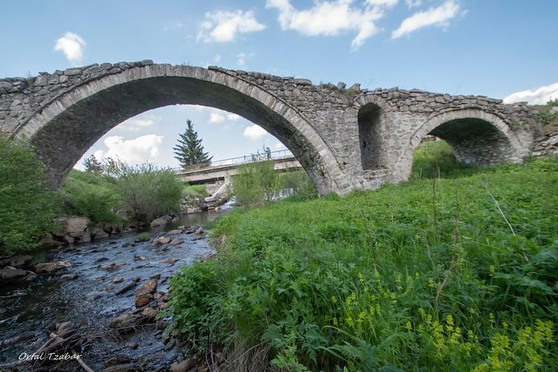 גשרים טורקים.jpg