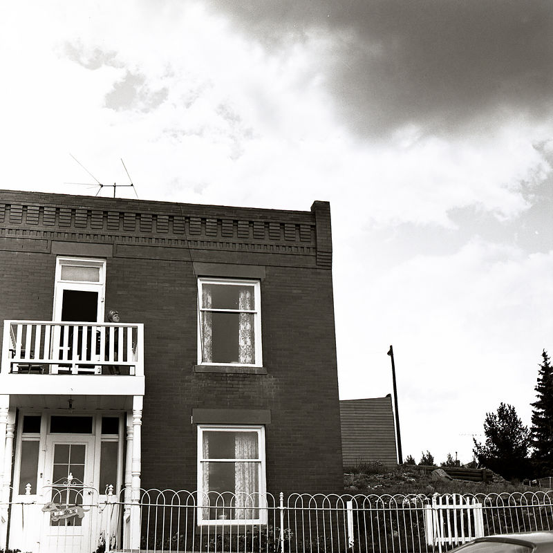 Galena house.jpg