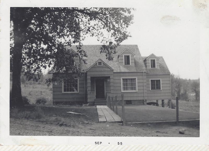Vaughan-Family-Genealogy-50.jpg