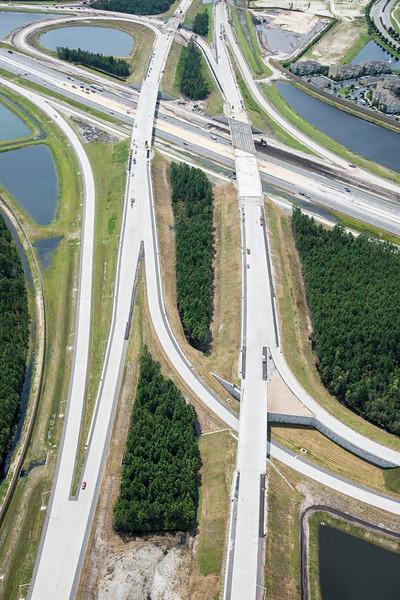 SR 9B Corridor Phase III 9-21-15 10.jpg