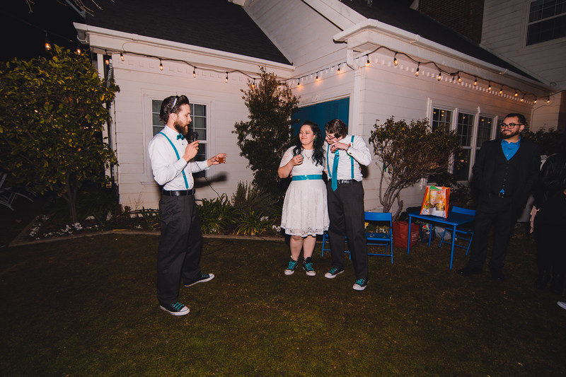 T and K Reception 3 (202 of 321).jpg