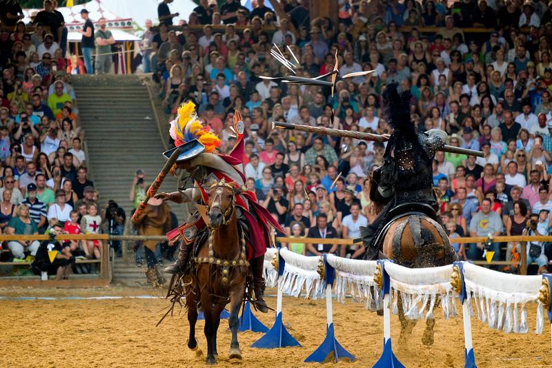 Kaltenberg Medieval Tournament-160730-188.jpg