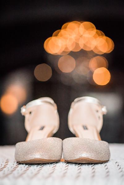 Kathryn & Justin's Wedding-8807-2.jpg