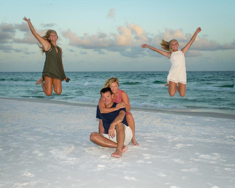 Destin Beach PhotographyDEN_5736-Edit.jpg