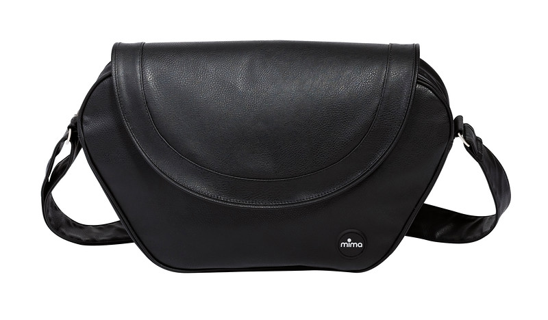 Mima_Accessories_Product_Shot_Change_Bag_Pure_Black.jpg