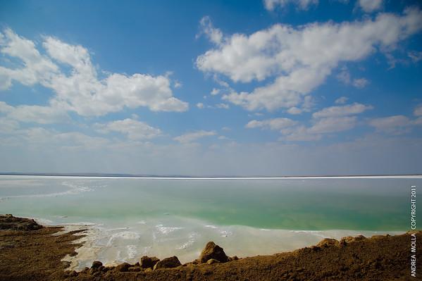 20110910_TuzGolu_KaldirimTuzIsletmesi