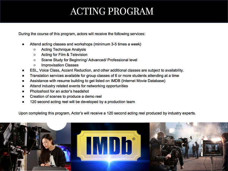 13-2016- Music & Acting Program.jpg
