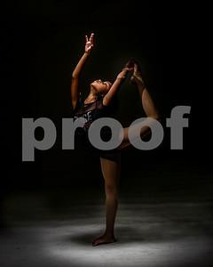 Dance Fusion Studios 08/20/18
