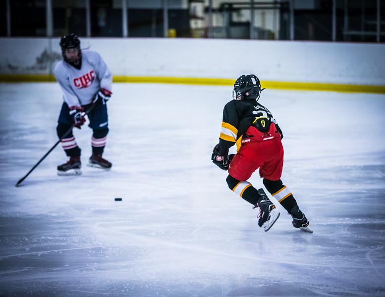 Bruins2-23.jpg
