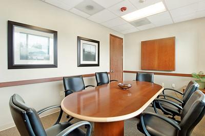 Hometeam NW Office