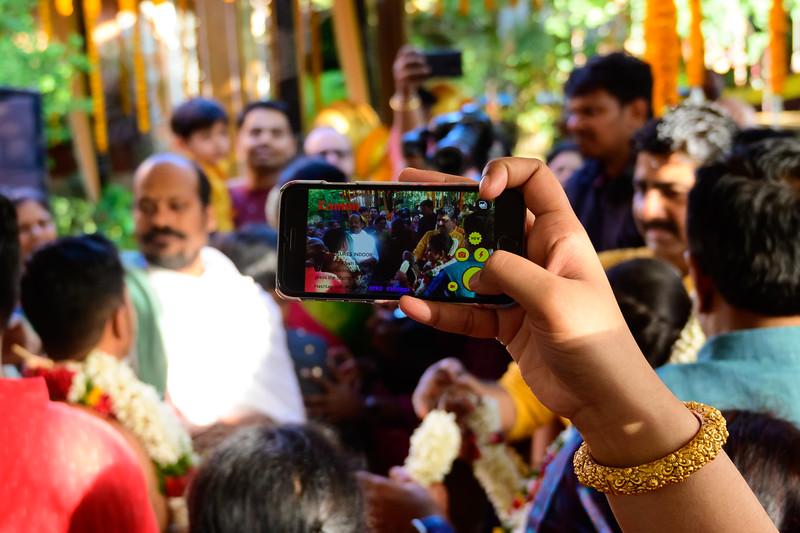 2019-12-Ganesh+Supriya-5496.jpg