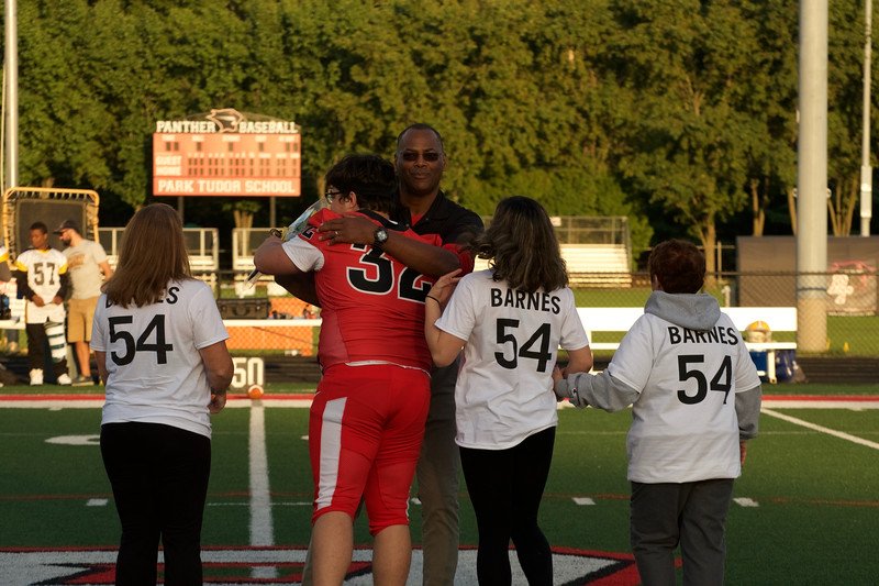 2018_09_28_FootballSeniorNight003.jpg