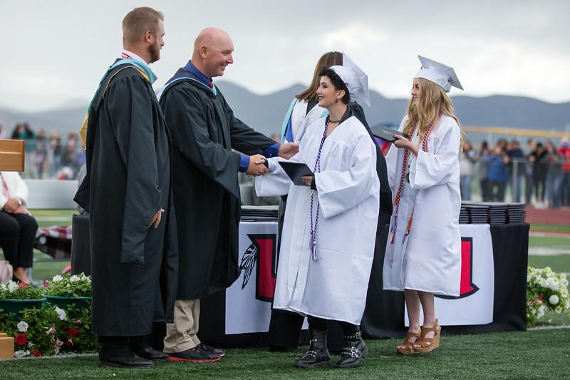 2019 Uintah High Graduation 193.JPG