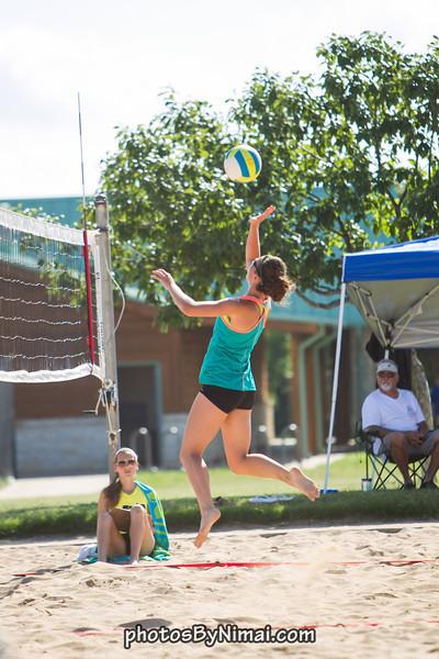 APV_Beach_Volleyball_2013_06-16_9395.jpg