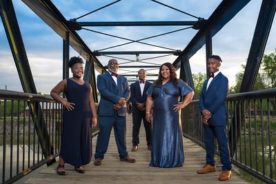 Family.Parker.Apr.2021