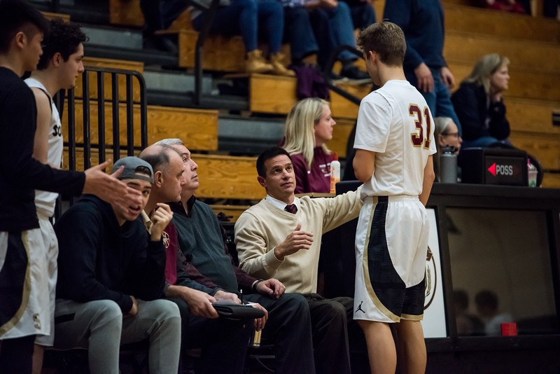 SRHS vs Newberg (130 of 235).jpg