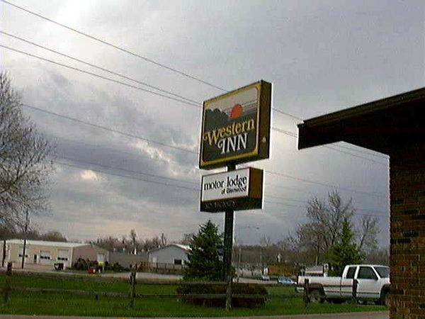 Iowa34