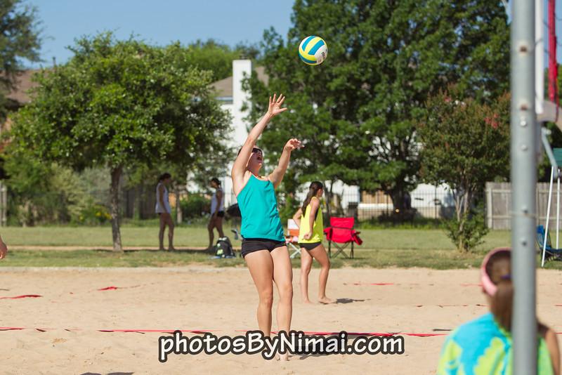 APV_Beach_Volleyball_2013_06-16_9359.jpg