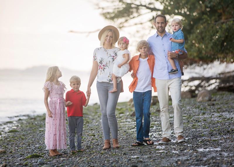 2018 Family Pics 120.jpg
