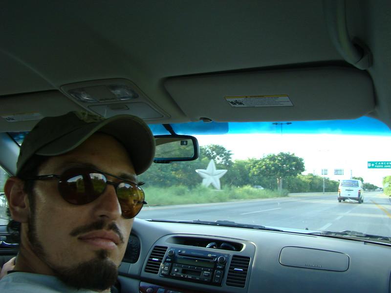 August 2010 224.jpg
