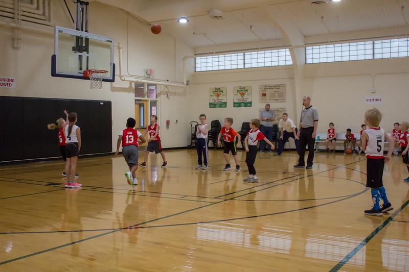 Basketball 2020-47.jpg