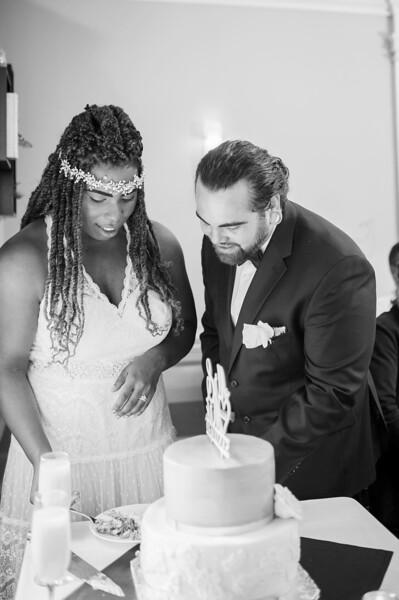 Ariel & Vanessa Intimate Wedding (233).jpg