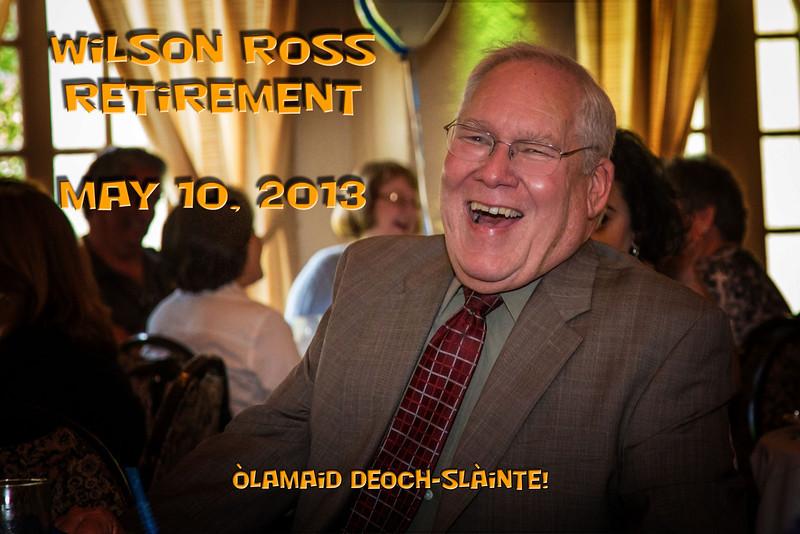 A Will_Ross_Retirement001.jpg