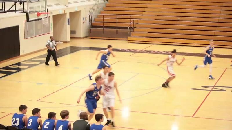 Grant Basketball 2618 A.mov