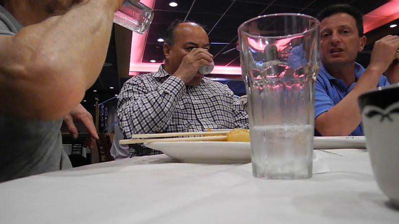Warren Youngs Luncheon (11).MOV