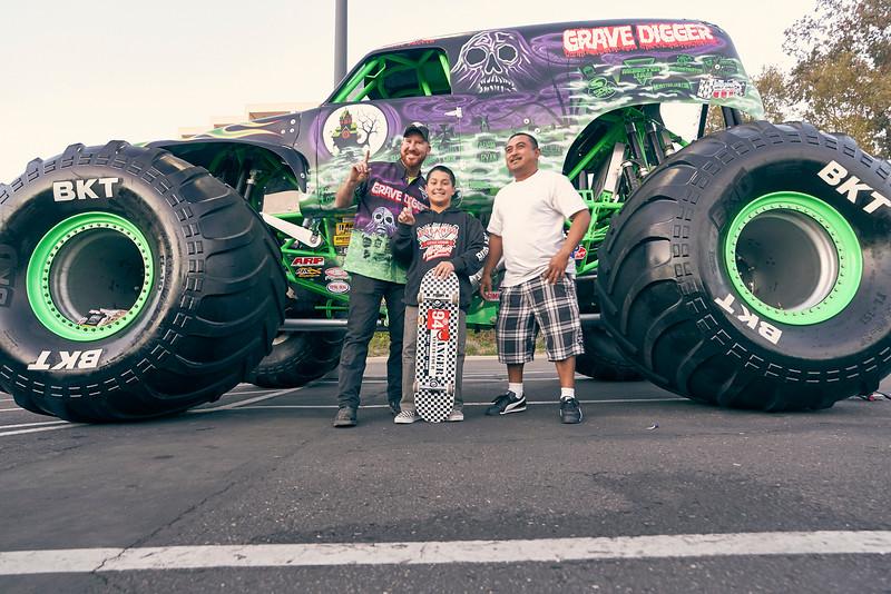 Grossmont Center Monster Jam Truck 2019 189.jpg