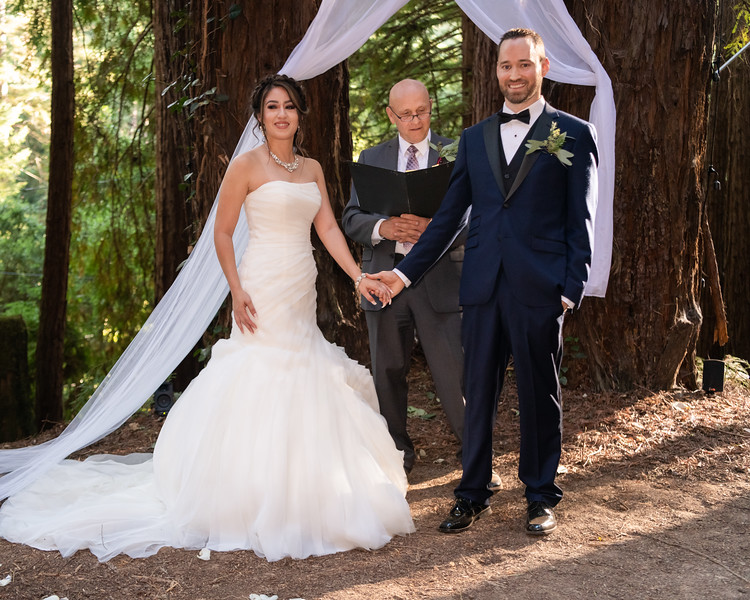 Craig and Angela Wedding 2018-5278.jpg