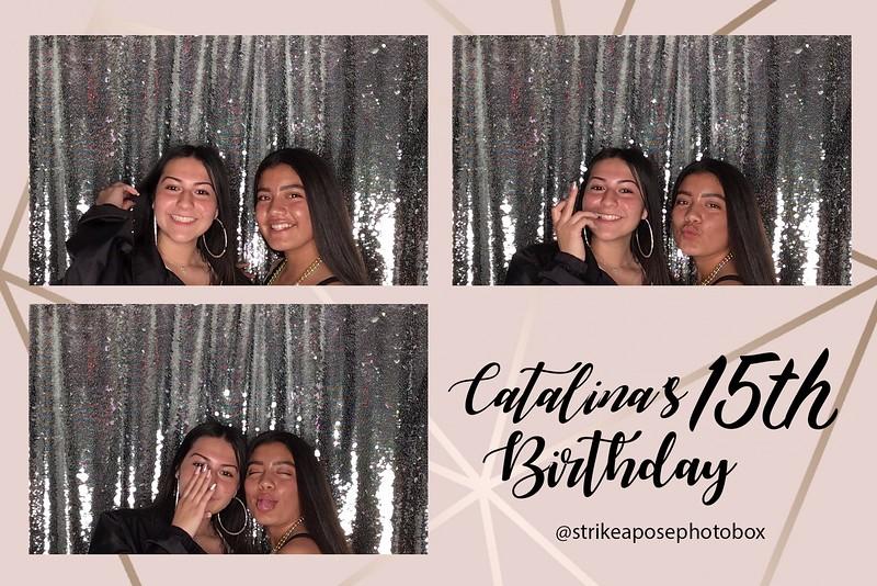 Catalina_15th_Birthday_Prints_ (15).jpg