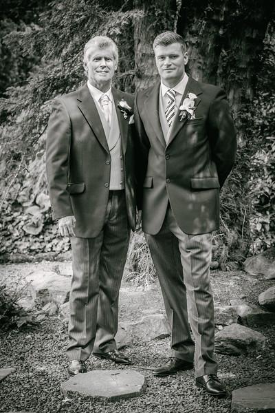Blyth Wedding-320.jpg