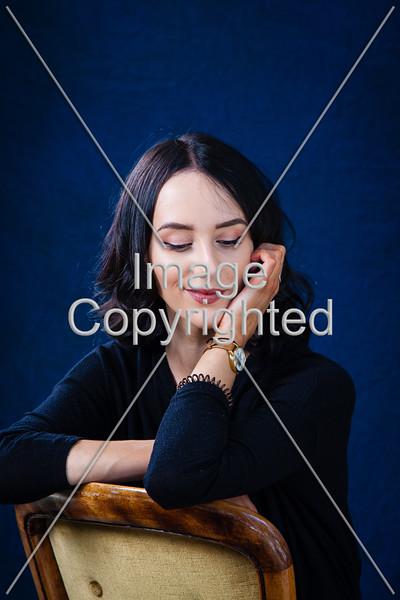 Irene-Ellis_78.jpg
