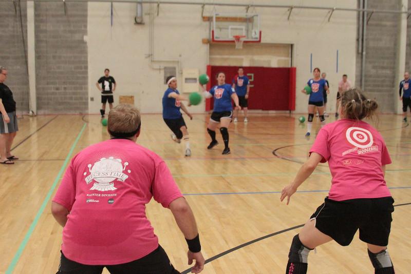 Recesstime_Portland_Dodgeball_20120602_0295.JPG