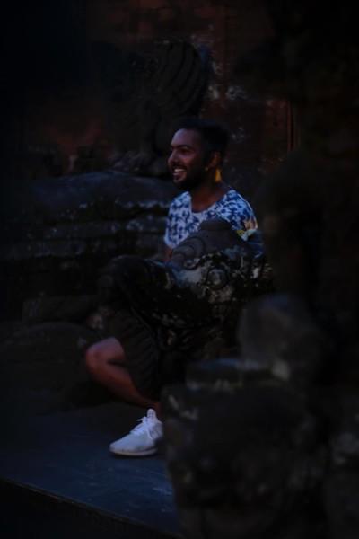 Trip of Wonders Day 11 @Bali 0277.JPG