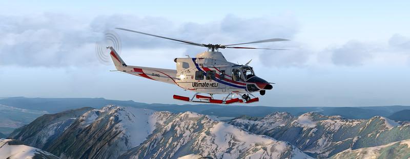 Bell412 - 2021-07-25 14.34.21.jpg