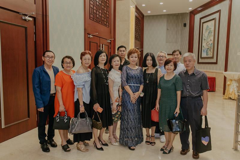 Choon Hon & Soofrine Banquet-43.jpg