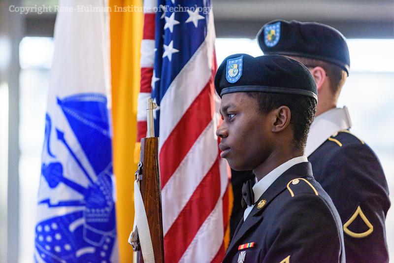 RHIT_ROTC_Centennial_Ball_February_2019-4175.jpg