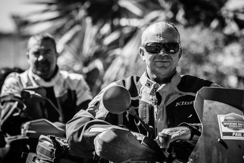 2018 KTM Adventure Rallye (438).jpg