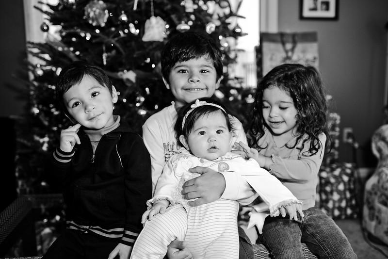 Navidad-148.jpg