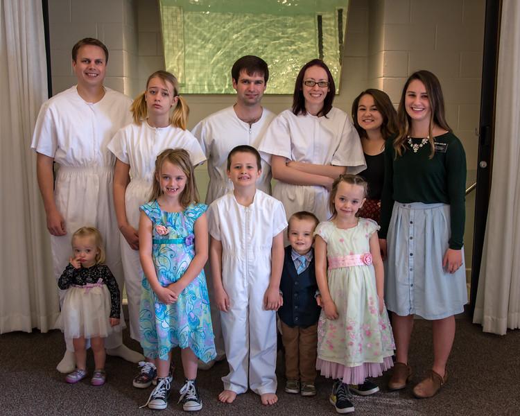 Cutting Baptism_20161203-7.jpg