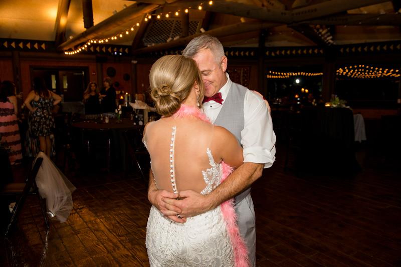 2017-09-02 - Wedding - Doreen and Brad 6783.jpg