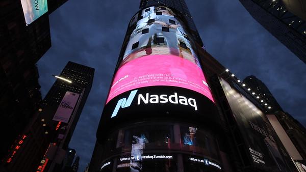 NASDAQ Video