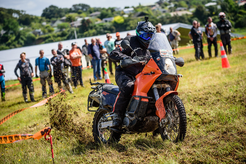 2018 KTM New Zealand Adventure Rallye - Northland (548).jpg