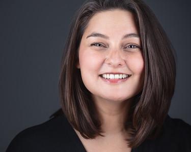 Natalie Murray
