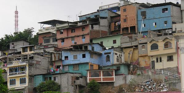 Guayaquill