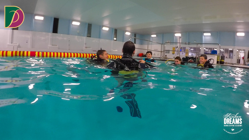 DPS Divemasters in Training.00_15_18_07.Still232.jpg