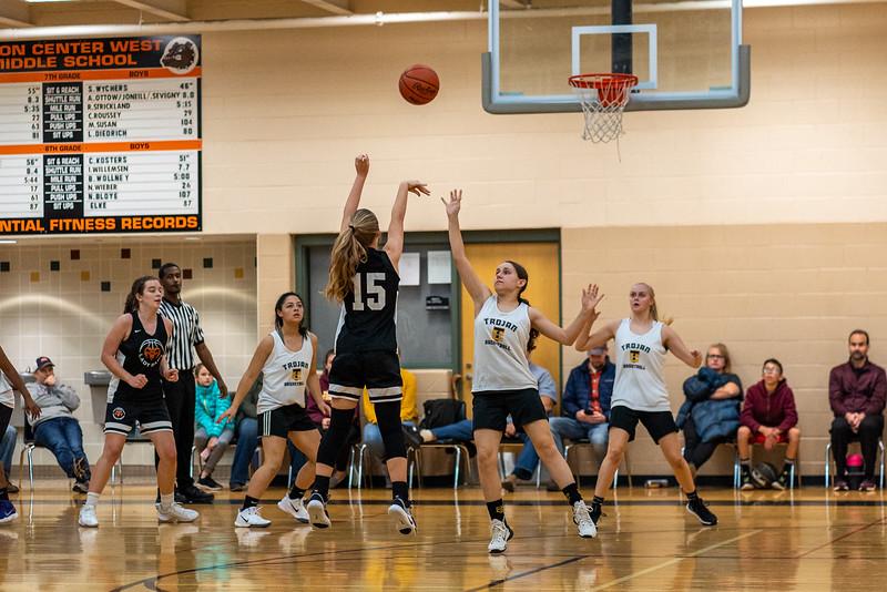 Rockford Girls JV Byron Center Tourney-135.jpg
