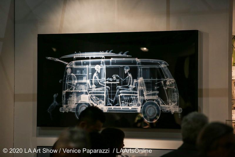 LA Art Show-160.jpg